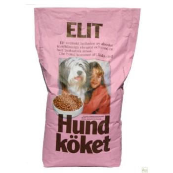HK-Elit-15kg
