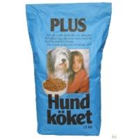 HK-Plus-15kg